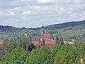 Jelenia Góra, Kościół św. Erazma i Pankracego - fotopolska.eu (261646).jpg