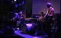 Jellybeat - WAVES VIENNA2011 c.jpg