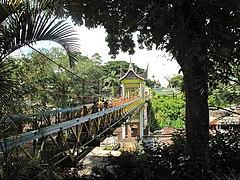 Jembatan Gantung Limpapeh.jpg