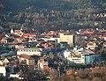 Jena 1999-01-17 42.jpg
