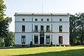 Jenisch-Haus (Hamburg-Othmarschen).Nordfassade.18006.ajb.jpg