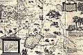 Jenkinson map.jpg