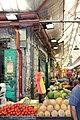 Jerusalem, Mahane Yehuda Market IMG 2467.JPG