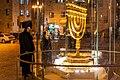 Jerusalem - 20190204-DSC 0729.jpg