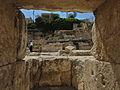 Jerusalem Jerusalem Archaelogical Park (6035913141).jpg