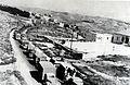 Jerusalem convoy II.jpg