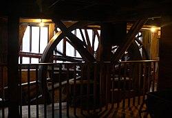 Jervis Gordon grist mill gears and wheels 2.jpg