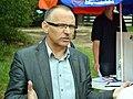 Jerzy Borowczak (2011).JPG