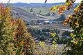 Jesień 2 - panoramio.jpg