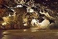Jeskyně Výpustek 14.jpg