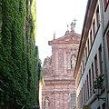 Jesuitenkirche - panoramio (8).jpg