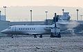 JetNetherlands Dassault Falcon 2000EX PH-VBG (3144288795).jpg