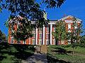 Jewell Hall 2.jpg