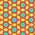 Jewelry Tiling I by Number of Sides (4-Krotenheerdt).png