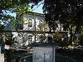 Jf5826San Matias Dominican Convent Santa Rita Pampangafvf 31.JPG