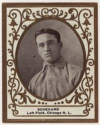 Jimmy Sheckard baseball card.jpg