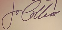 Joan Collins signature (cropped).jpg