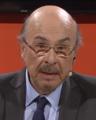 Joaquín Morales Solá.png
