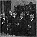 Joaquin de Anchorena y Campos Salles en 1912.jpg
