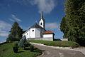 Job church, Sinja Gorica.jpg