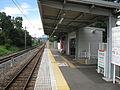 Joden-Kiryu-kyujo-mae-station-platform-20100907.jpg