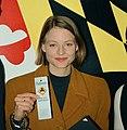 Jodie Foster in Baltimore.jpg