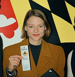 Jodie Foster in Baltimore.jpg