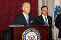 Joe Biden and Paul Kirk.jpg