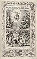 Johan wierix-Humanae salutis monumenta-juicio.jpg