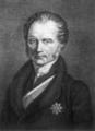 Johann Adam Freiherr von Aretin.png