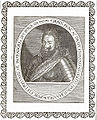 Johann Georg of Jägendorf.jpg