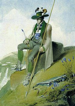 Johann Zahlbruckner.jpg