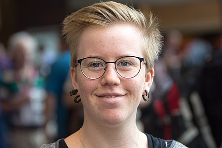 Johanna Mayr.jpg