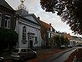 Johanneskerk Princenhage I01483.jpg