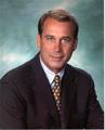 John-Boehner.png