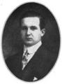 John A. Logan, III.png