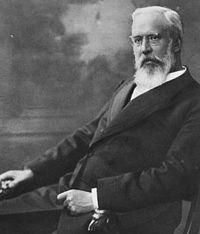 John Berg 1916.jpg