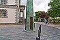 John Condon Memorial -142708 (43048728894).jpg