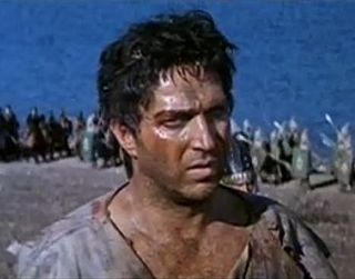 John Crawford (actor)