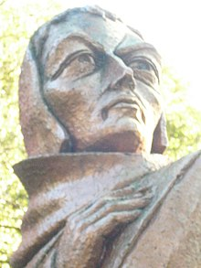 Blessed Duns Scotus - : Ignatius Press