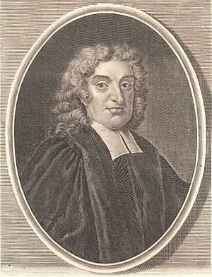 John Flamsteed portrait big (cropped).jpg