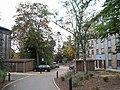 John Foster Halls - geograph.org.uk - 1690498.jpg