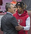 John Lynch and Ahkello Witherspoon.jpg