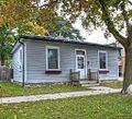 John Maxwell Residence 81 Albion Street Brantford Ontario.jpg