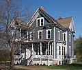 John McDonald House MN.jpg