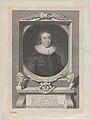 John Milton, Age 21 MET DP875898.jpg