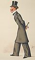 John Palmer Brabazon, Vanity Fair, 1886-05-29.jpg