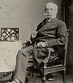 John Rae 1889.jpg