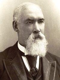 John Sharp (Mormon).jpg