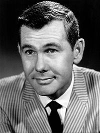 Johnny Carson Tonight Show 1965.JPG